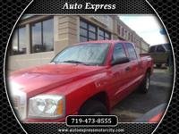 Auto Express is located at 915 Motor City Drive