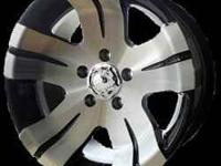 i have these wheels same as the pic fits on a dodge