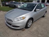 You're going to love the 2013 Dodge Dart! The optimal