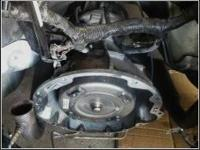 2WD AUTOMATIC DODGE/JEEP AUTOMATIC Transmission 42RLE,