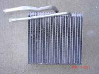 Brand new ac evaporator core for a dodge pickup.Bought