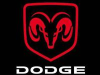 Over 30 years experience working with Dodge Automatic