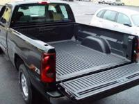 DODGE TRUCK BED LINERS - $119 (ZEKE'S CUSTOM WHEELS)