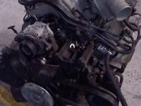 1995 dodge V10 motor. 115204 original miles. Runs good