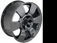 XyzWheels is an online auto part store where you can