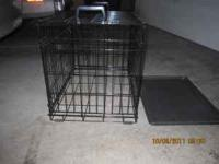 call to come and see it. Cage plus try. Has a handle