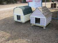 barn or house, fully insulated email or call Mike