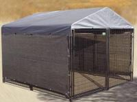 Dog Kennel- Never Used (New Condition) Bought 2 extra