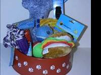 For sale is a Kids Arts and Crafts Basket Includes 3