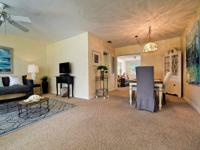 A home away from home! Come see why this could be your