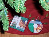 Description Celebrate the Holidays with Frugal Flair is
