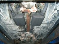 * * * * DON'T OVERPAY TO GET YOUR CATALYTIC CONVERTER