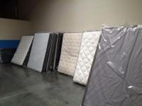 Type: Furniture Type: Wholesale Mattress I have a small