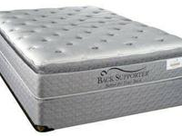 Bed mattress of all sizes less expensive than other