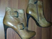 Cloth/Shoes/Accessories: Women Footwear Type: Boots
