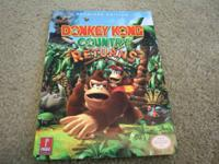 Donkey Kong Nation Returns Method Video game Quick