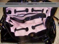 For sale, Dooney & Bourke Purse, Medium Chiara Bag,