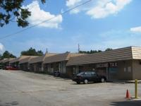 $705/ 1200ft ^ 2 - DORAVILLE WAREHOUSE FOR LEASE-Drive