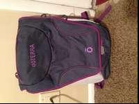 Brand new, never used backpack. Need it gone ASAP. $30