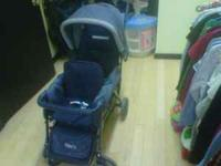 Great for any family with two little ones. 105 S. 3rd