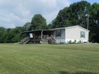 Double Wide Home/Camp on 4 acres in Millmont, Pa. Close