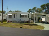 326 Alice Drive $15,000.00 Double-wide mobile home