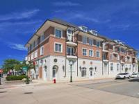 Downtown Plymouth Condo For Sale- 730 Penniman Ave.