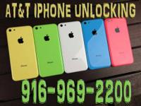 FACTORY UNLOCK AT&T SAMSUNG S3 S4 NOTE 2 WEST SAC