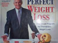 Title: Dr. Shapiro's Picture Perfect Weight Loss