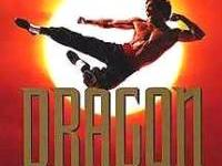 "Im wanting to buy the DVD ""Dragon"" The Bruce Lee Story"