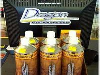 Dragon Race Fuel Concentrate is now avalible at