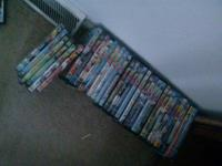 All DVDs below are Original Uncut English with Original