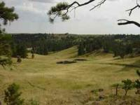 Situated in Sioux County in the northwest corner of