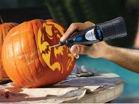 Brand New Dremel 7000-pk Electronic 6-volt Pumpkin