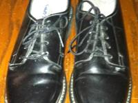 Dress Shoes Text or Call  show contact info