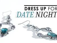 Liven Up for Day Night