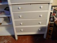 dresser for sale $15. Call or text .  // //]]>