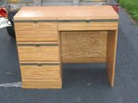 "The Chester Drawers are 30"" tall, 161/2"" deep and"