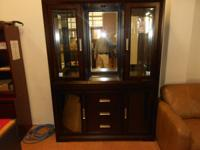 Dressers, Nightstands and Chests available! start as