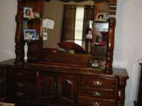 older dressers woman dresser has a jewelery box built