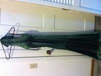I have multiple prom style dresses for sale that have
