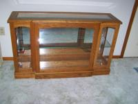 Drexel living room furnature for sale all in like new
