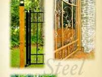 Awesome driveway gate opener systems, service and