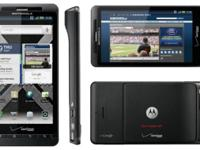 DROID X$65  DROID X2 $75  -Verizon, Page plus or Clear