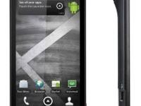 Been available in and get the Android X2! A fantastic