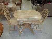 new gary's furniture  groton ave plaza 106 route 222