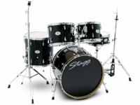 SALE on all Drum Sets, Cymbals, Hardware and