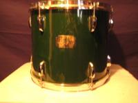 Drums for sale, add a tom to your set, Pearl Export