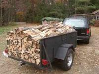 This is DRY Fully Seasoned fully processed Firewood