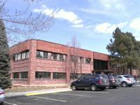 Office space for lease Well operated and recently